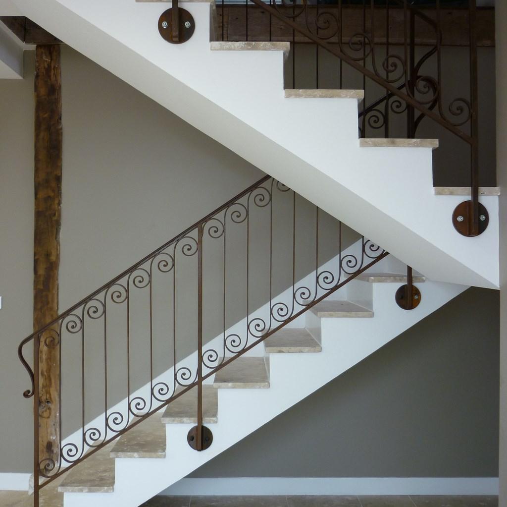 Rénovation, aménagement intérieur et décoration